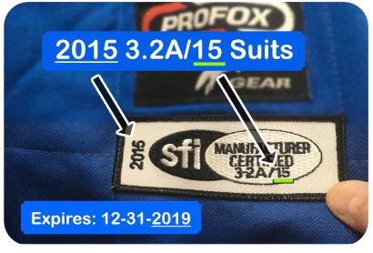 sfi-15-race-suit-2015-patch